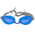 Aquachild Child Swim Goggles 3390-3393