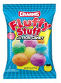 Fluffy Stuff Cotton Candy 2.1 oz Bulk 6 Ct 11070