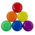 Deluxe Yo-Yos Bulk Dozen 9153