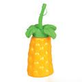 Plastic Palm Tree Cup 3831