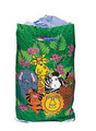 Safari Goody Bags Zoo Animal Treat Bags 50 pcs 3883