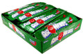 Airheads Watermelon Bar Bulk 36 Count 11009