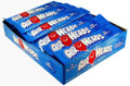 Airheads Blue Raspberry Bar Bulk 36 Count 11012