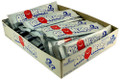 Airheads White Mystery Bar Bulk 36 Count 11013