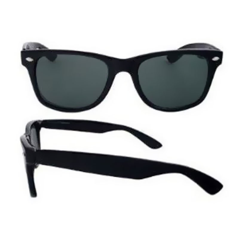 black wayfarer sunglasses black party sunglasses cheap