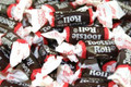 Tootsie Rolls Bulk 360 Ct Bag 11079