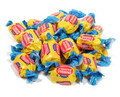 Dubble Bubble Bubble Gum Bulk 180 Ct 11051