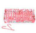 Candy Canes Bulk 11087