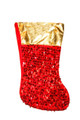 Christmas Stockings 9225