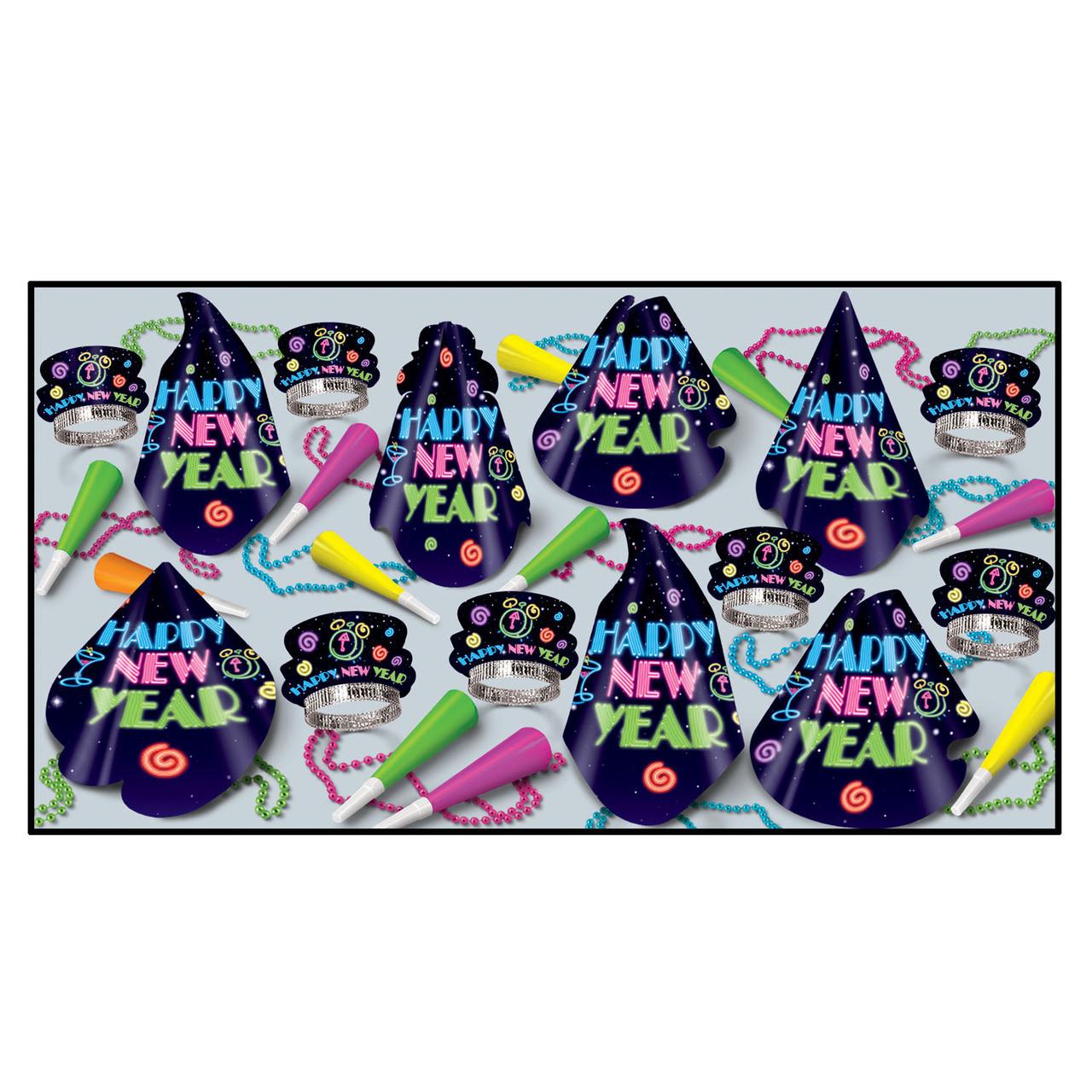 Leopard Print Party Decorations Neon Leopard Print Party Supplies Party Supplies