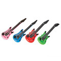"Inflatable Guitars 22"" 9260D"