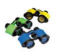 Kids Binoculars Dozen Plastic 3402