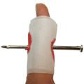 Nail Thru Finger WS1633D
