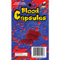Blood Capsules WS1648D