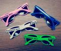 Custom Ring Bearer Sunglasses   Custom Ring Bearer Gifts   15049