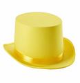 Yellow Top Hats | 1350YE