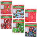 Jumbo Gift Bags | Santa Bags | Bulk Dozen PK13092