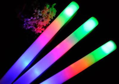 Glow Sticks Bulk | Glow Party Ideas | Wedding Glow Sticks | 12PK on glow stick game ideas, led lighting ideas, glow sticks in the dark, glow sticks in water, glow stick outdoor ideas, 10 awesome glow stick ideas, glow stick decorating ideas, fun with glow sticks ideas, glow stick centerpiece ideas, glow stick party decoration ideas, glow sticks cool, glow stick costume ideas, glow stick craft ideas, glow in the dark ideas, glow sticks in balloons,