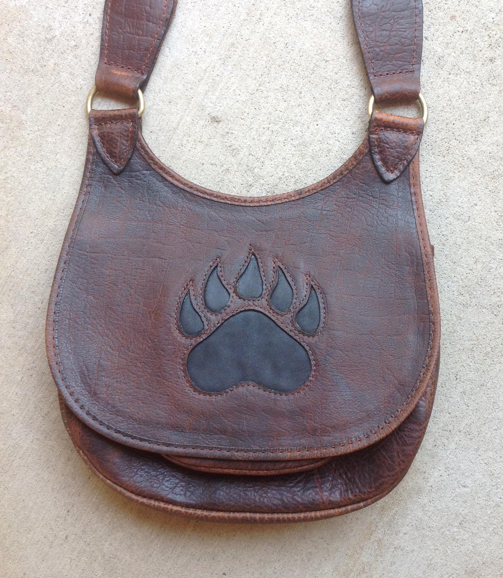 bear-paw-bag.jpg
