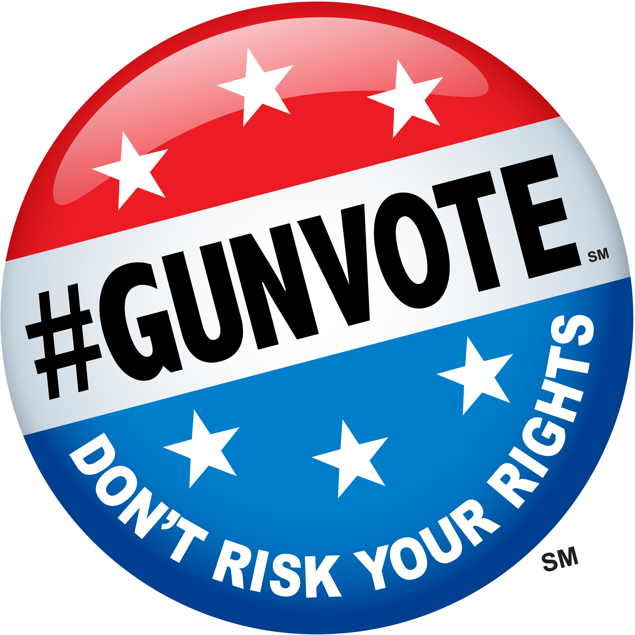 gunvote-button.jpg