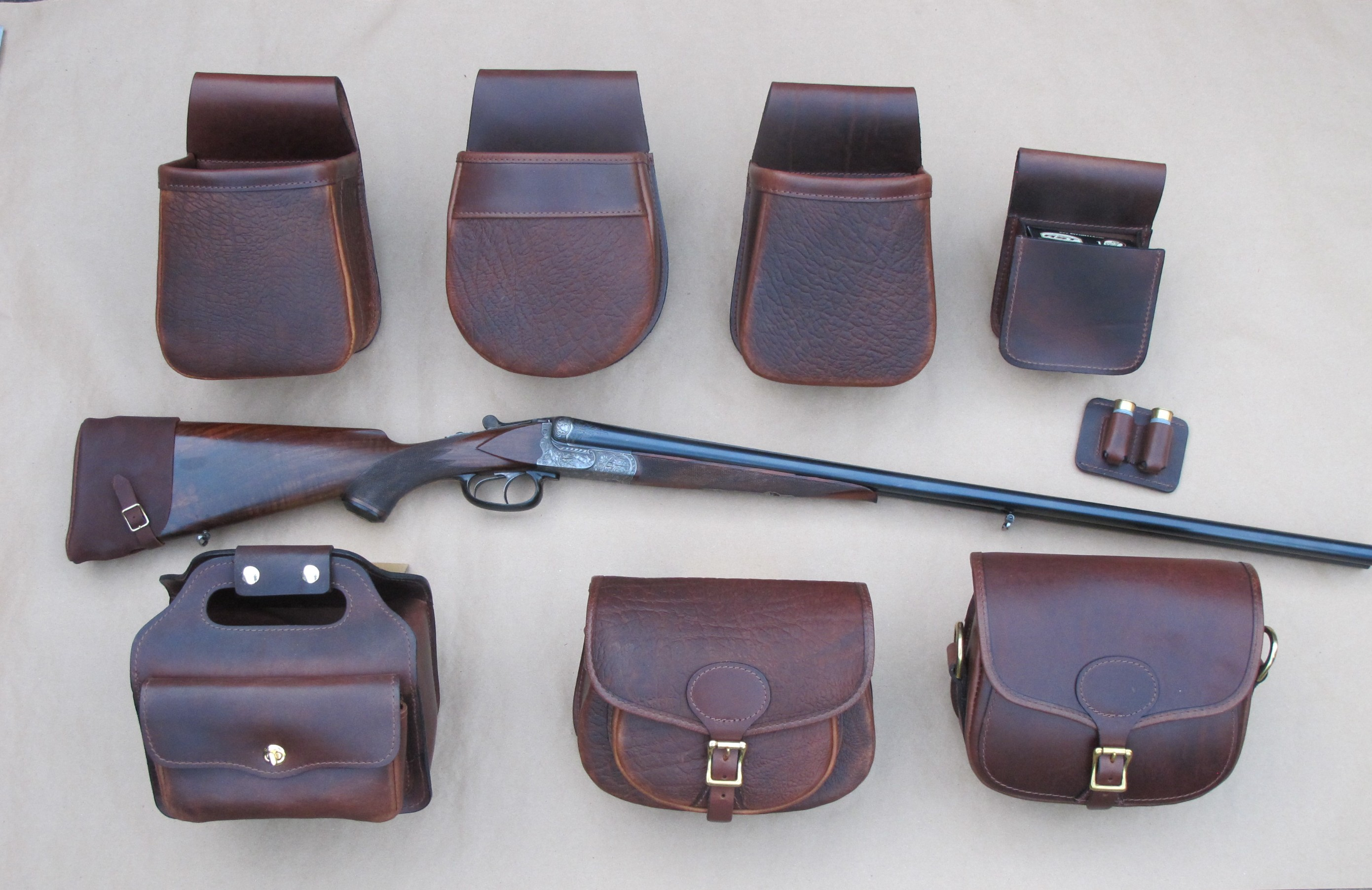 shotgun-product2.jpg