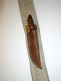 K-2004 patch knife sheath