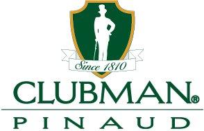 clubman-pinaud-logo.jpg