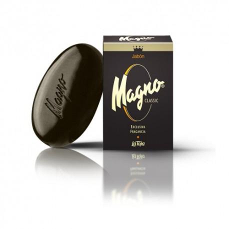 la-toja-magno-soap.jpg