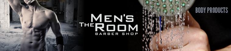mensroom-banner-body.png