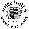 mitchells-wool-fat-logo.jpg