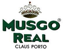 musgo-real-logo.jpg