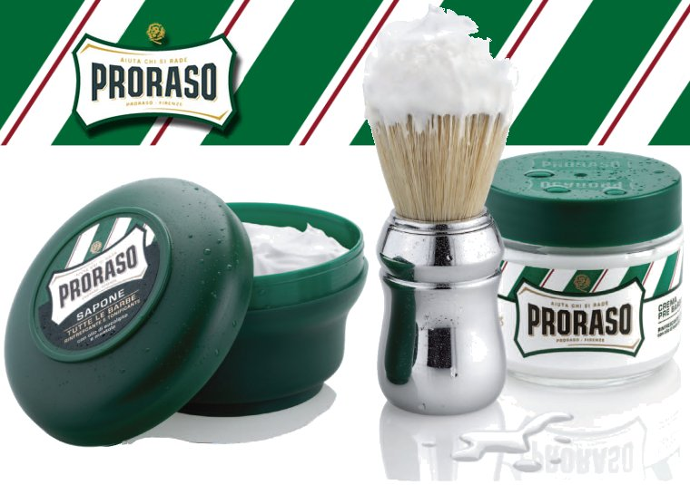 proraso-category-banner.jpg