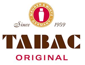tabac-original-logo.jpg