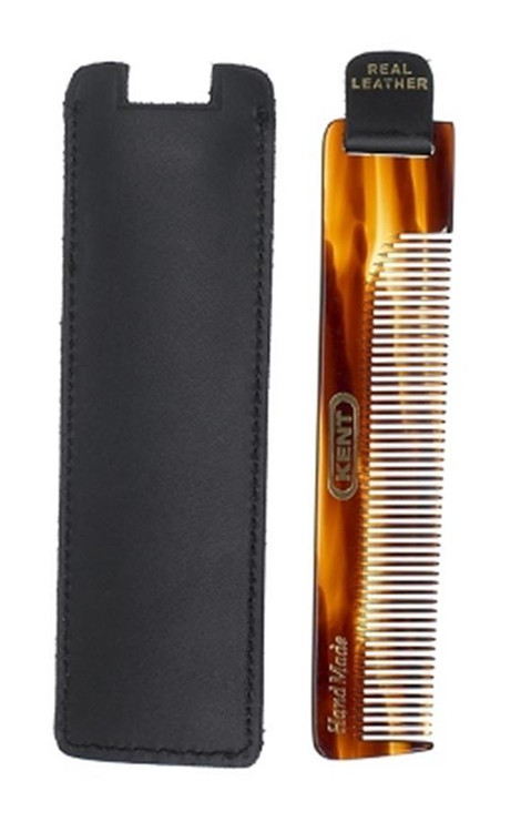 Kent NU22 comb