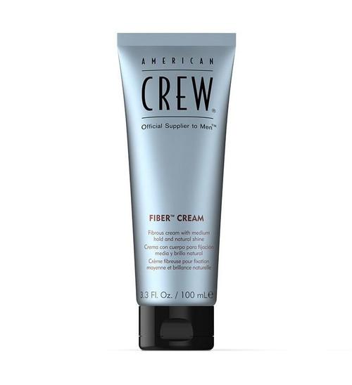 American Crew Fiber Cream - 3.3 oz.
