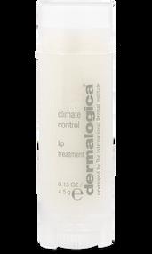 Dermalogica Climate Control Lip Treatment