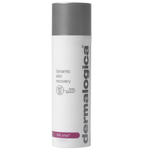 Dermalogic Dynamic Skin Recovery spf 50