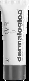 Dermalogica Sheer Tint spf20