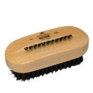 Kent NB2 Nail brush