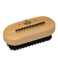 Kent NB2 Nail brush