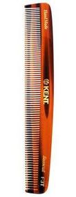 Kent F3T Dressing Comb