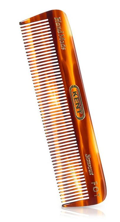Kent FOT Pocket Comb