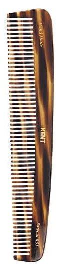 Kent R9T Dressing Table Comb
