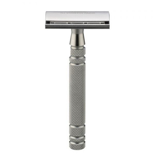 Feather AS-D2 razor