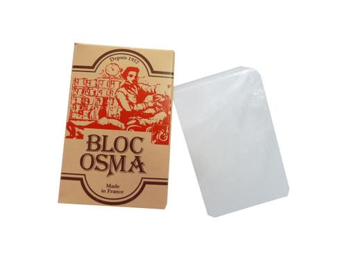 Osma Alum Bloc
