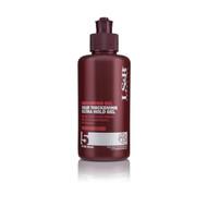 Lock Stock & Barrel Grooming Gel Hair Thickening Ultra Hold Gel