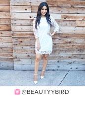 beautyybird.jpg