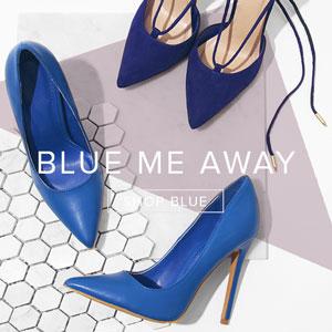 bluemeaway.jpg