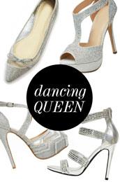 dancingqueen.jpg