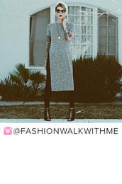 fashionwalk.jpg